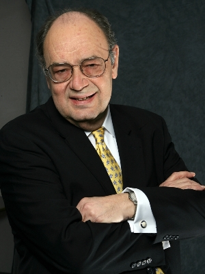 Anthony J. Santoro