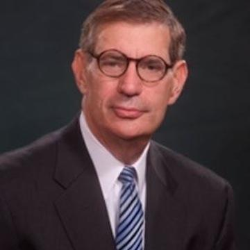 Photo of Dennis J. Curran