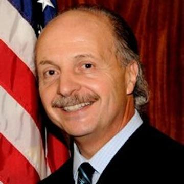 Photo of The Honorable Daniel Procaccini